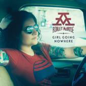 Download Ashley McBryde - A Little Dive Bar in Dahlonega