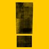 DEVIL - Shinedown mp3
