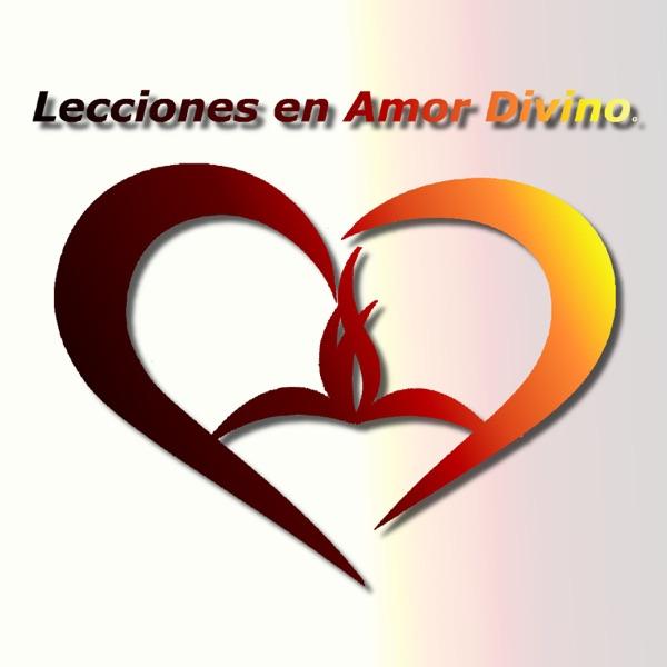 Lecciones en Amor Divino Escuela Sabatica  Podcast
