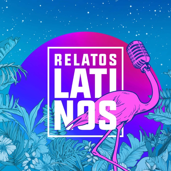 Relatos Latinos