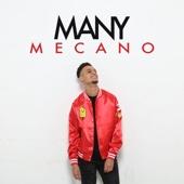 Mecano (Radio Version)