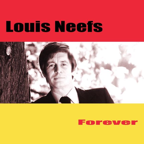 508cde3b045326 Listen to Laat Ons Een Bloem by Louis Neefs – Songg