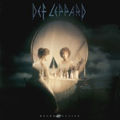 Two Steps Behind (String / Acoustic Version) - Def Leppard