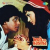 Woh Jo Hasina Original Motion Picture Soundtrack