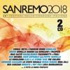 Imagem em Miniatura do Álbum: Sanremo 2018