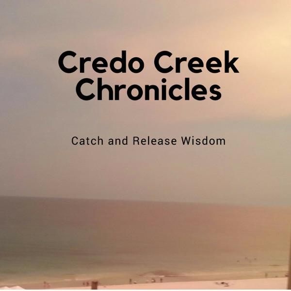 Credo Creek » Podcast