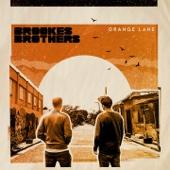 Orange Lane - Brookes Brothers