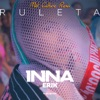 Ruleta (feat. Erik) [Midi Culture Remix] - Single, Inna