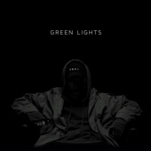 Green Lights - NF