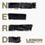 N.E.R.D & Rihanna - Lemon (feat. Drake) [Drake Remix] MP3