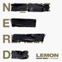 Lemon (feat. Drake) [Drake Remix]