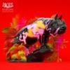 Going Mad (feat. CLYPSO & Raven Felix) [Hood Rich Remix]