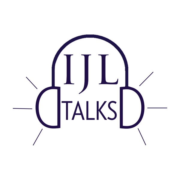IJL Talks