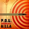 Soundboy Killa