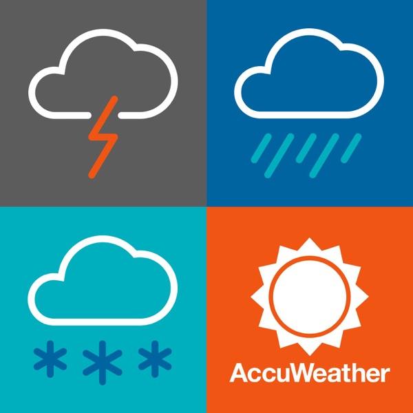 Detroit, MI - AccuWeather.com Weather Forecast -