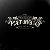 Feel the Mojo - EP