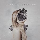 [Download] Dark Side MP3