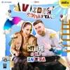 Avioane De Hartie (feat. Andra) - Single, Shift