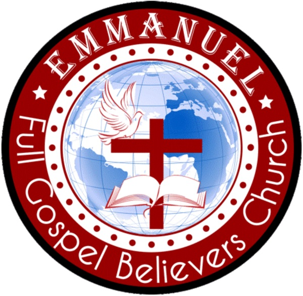 Emmanuel Full Gospel Sermons