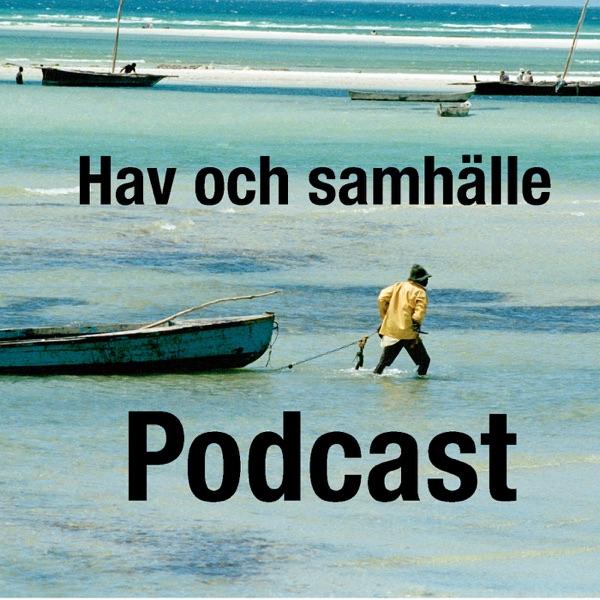 Hav och samhälle Podcast