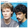Imagem em Miniatura do Álbum: The Very Best of Daryl Hall & John Oates (Remastered)