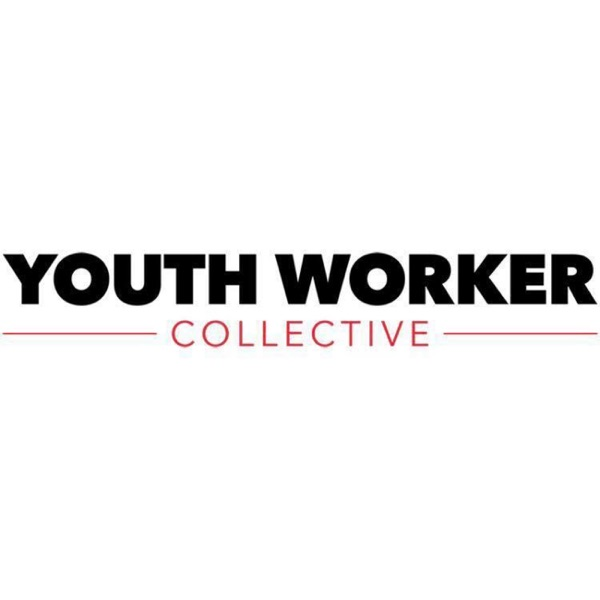 Youth Worker Collective