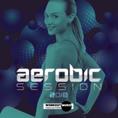 Aerobic Session 2018