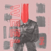 Weel - Стори №7 обложка