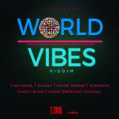 World Vibes Riddim