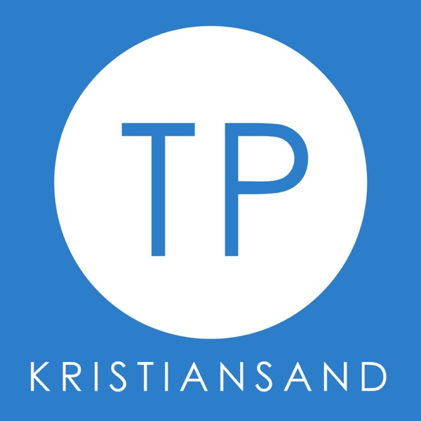 Taler fra Touchpoint Kristiansand