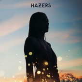 Hazers - Changes artwork