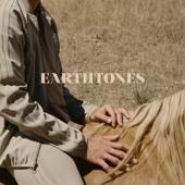 Bahamas - Earthtones artwork