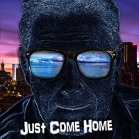 Cosher - Just Come Home Feat Chelsea Nicole (feat. Chelsea Nicole)