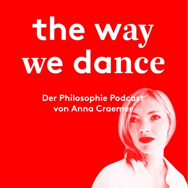 Denkwandel - Der Philosophie Podcast von Anna Craemer