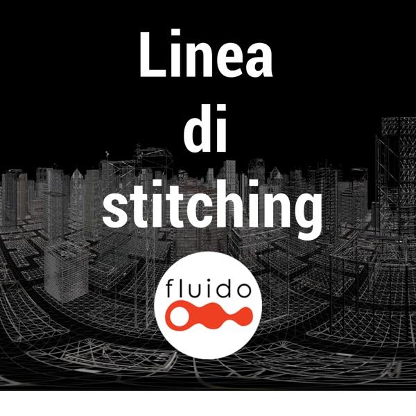 Linea di stitching