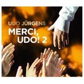Udo Jürgens - Merci, Udo! 2 (Das neue Album 2017) (Premium Edition) Grafik