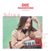 ยังรู้สึก (Old Feeling) - Ink Waruntorn