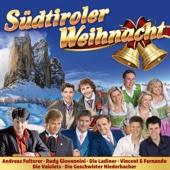 Stille Nacht - Karl Hanspeter