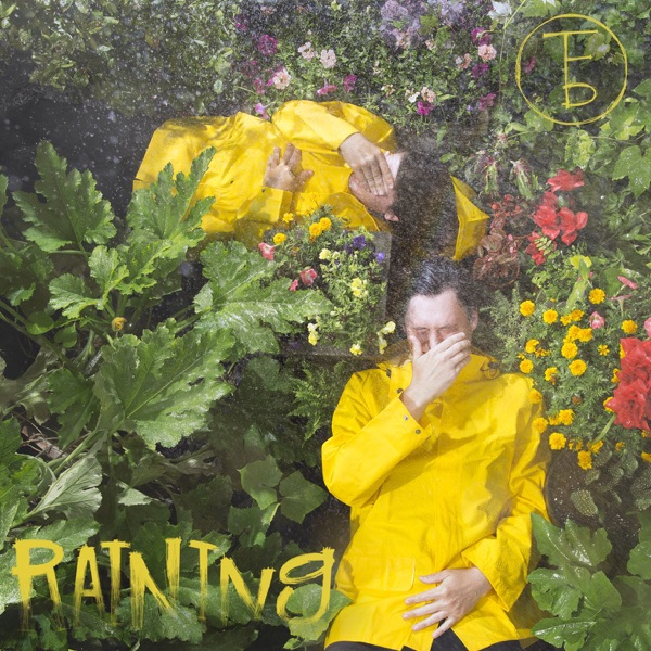 The Front Bottoms - Raining [Single] (2017)