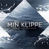 Min Klippe (Live) - EP