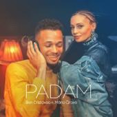 Padam (feat. Mária Čírová) - Ben Cristovao