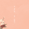 Shawn Mendes - Lost in Japan ilustración