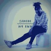 Samini - My Own (DJ Frass ReggaeFest Riddim) artwork