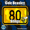 Cole Beasley