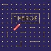 Juntos - Timbiriche