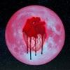Chris Brown - Pills & Automobiles  feat. Yo Gotti, A Boogie wit da Hoodie & Kodak Black