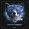 For Fox Sake - EP