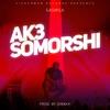 Ak3somorshi - Single, Gasmilla