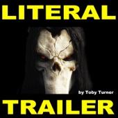 Literal Darksiders 2 Trailer
