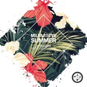 Milk & Sugar - Summertime artwork